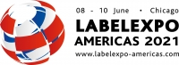 Labelexpo Global Series
