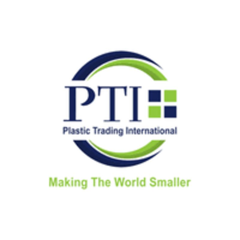Plastic Trading International