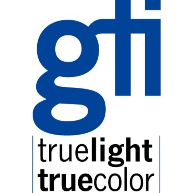 GTI Graphic Technology, Inc.