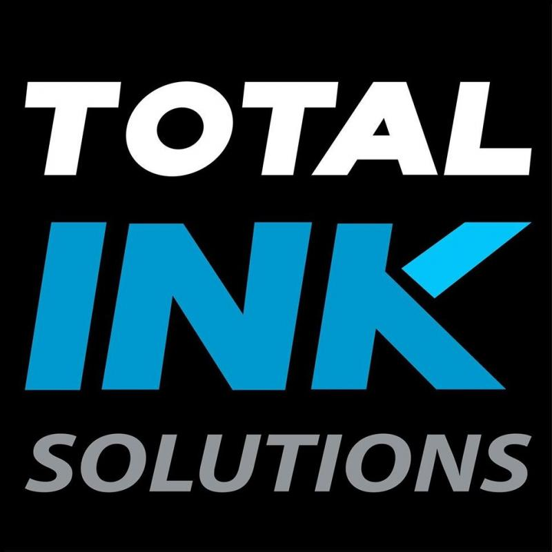 Total Ink Solutions