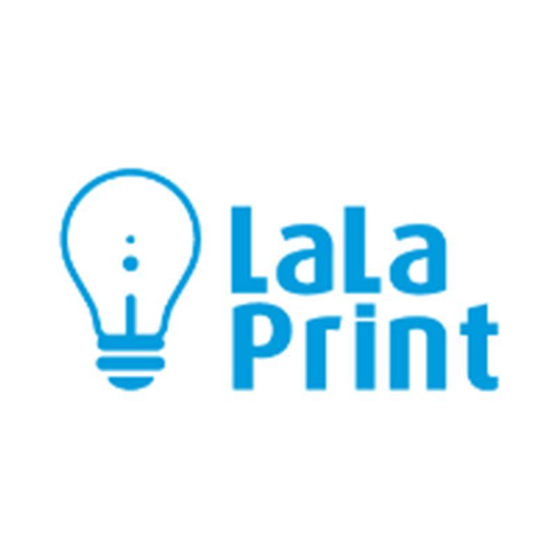 Lala Print