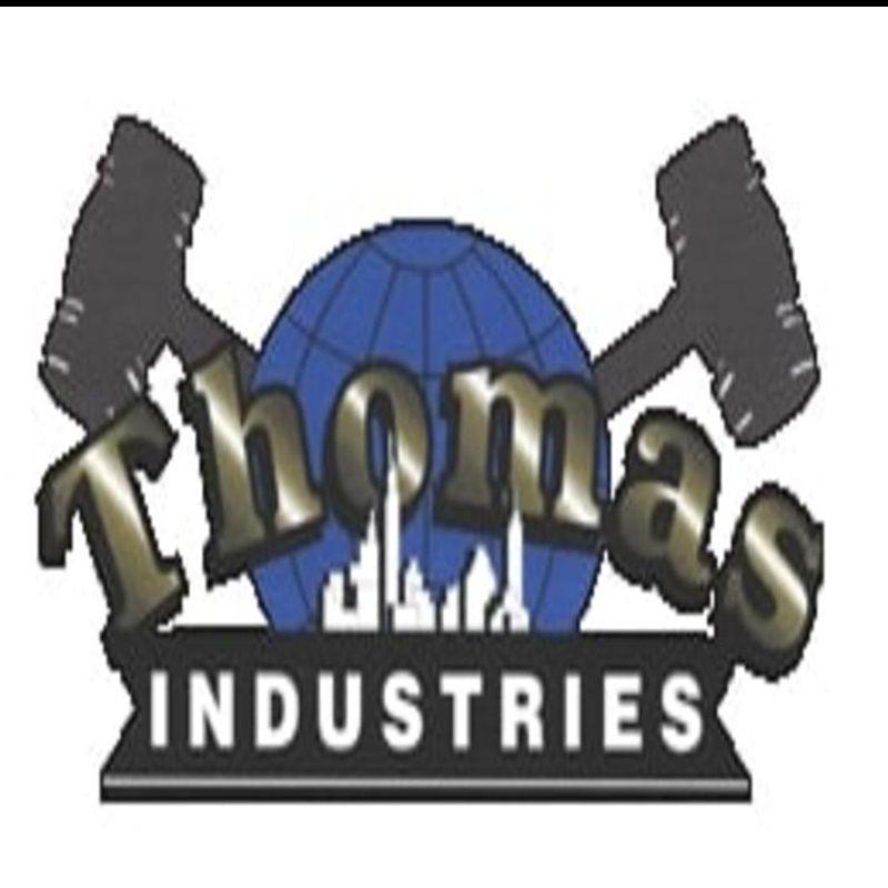Thomas Industries