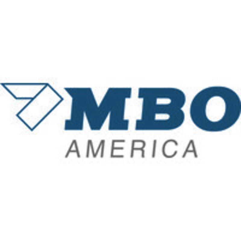 MBO America