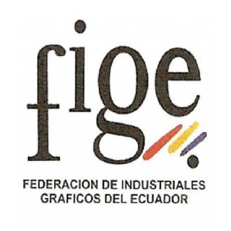 F.I.G.E