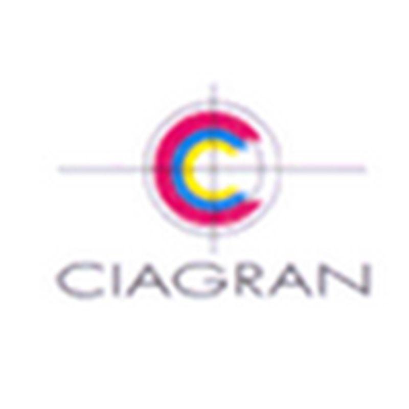 CIAGRAN