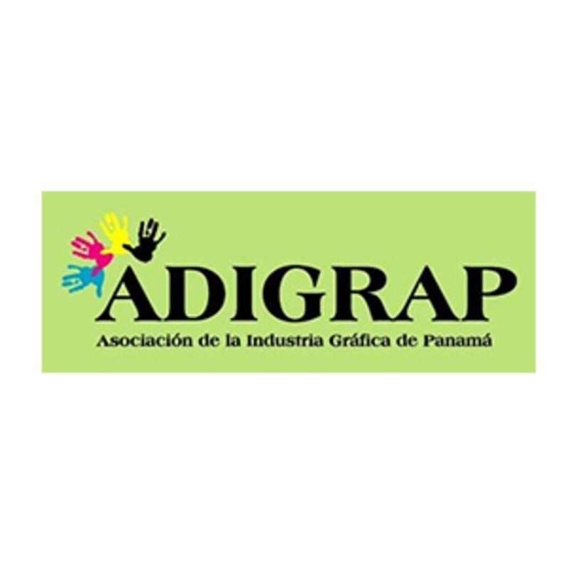 ADIGRAP