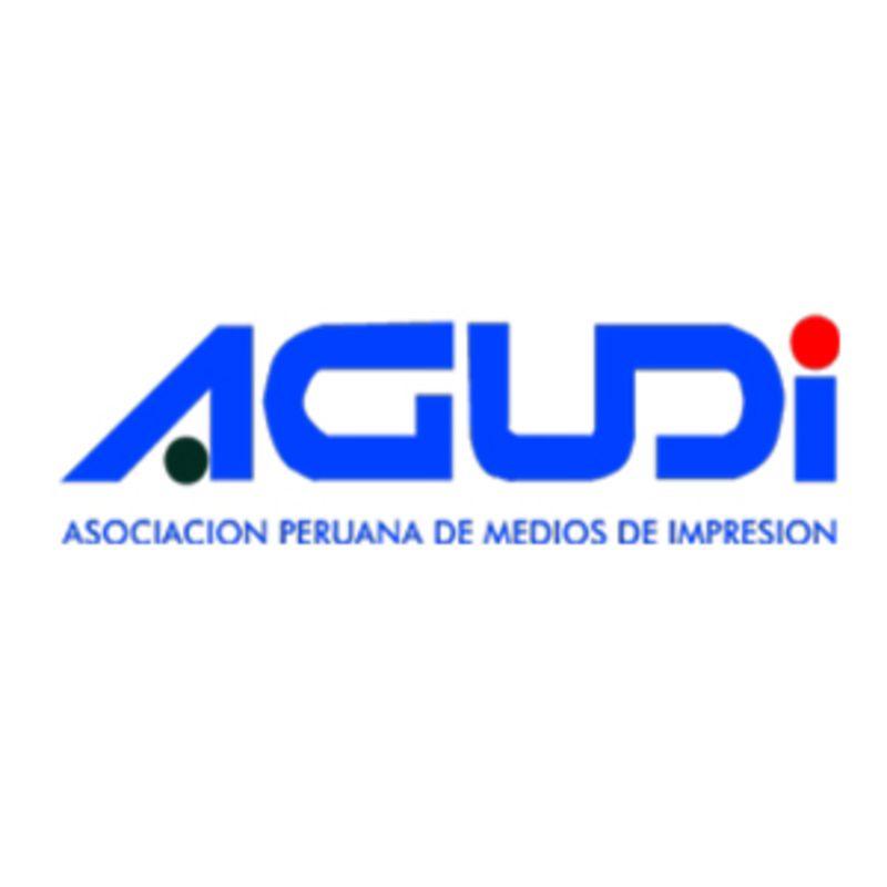 A.G.U.D.I