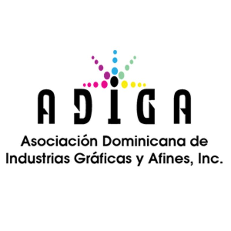 A.D.I.G.A