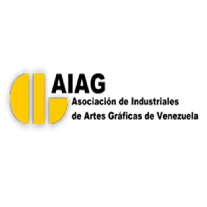 A.I.A.G