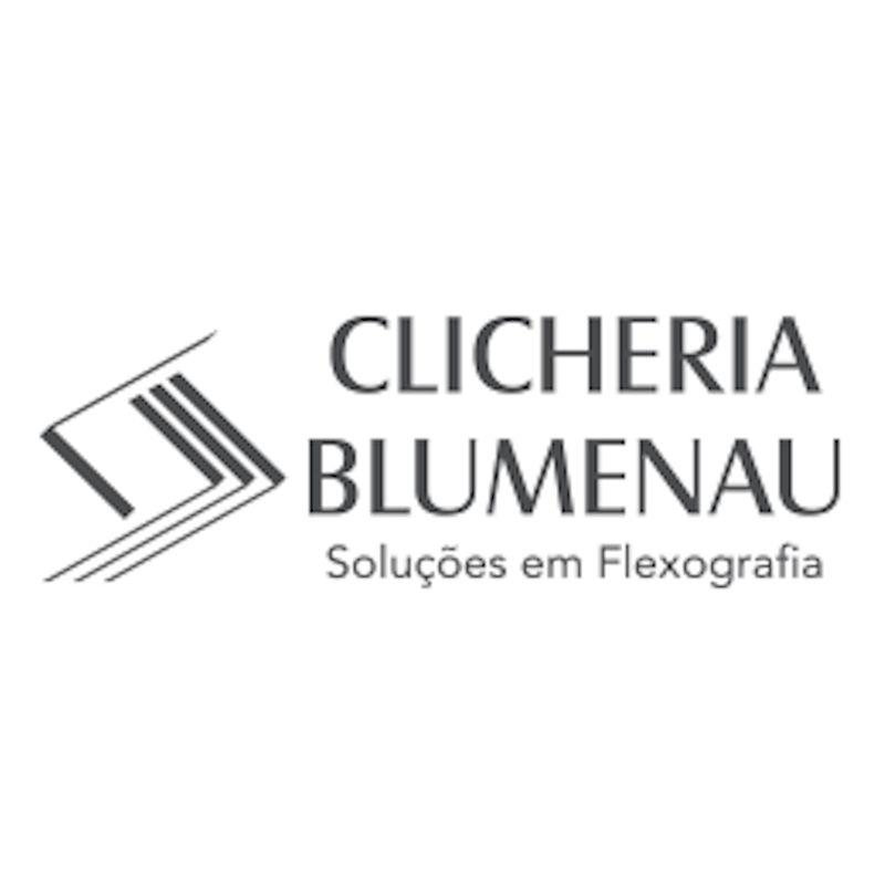 Clicheria Blumenau