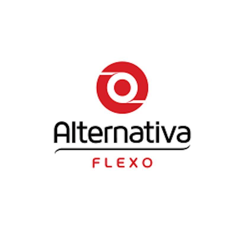 Alternativa Flexo