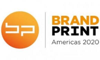 BRAND PRINT