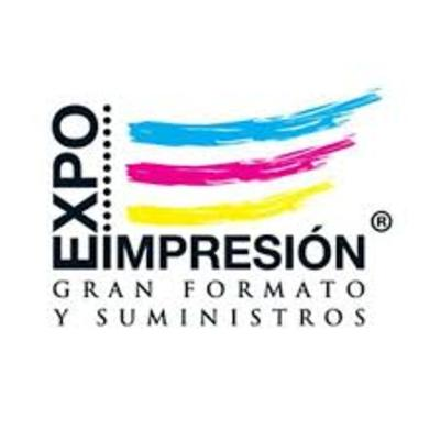 Expo Impresion