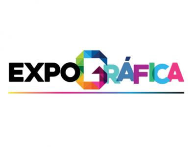 Expografica Ecuador