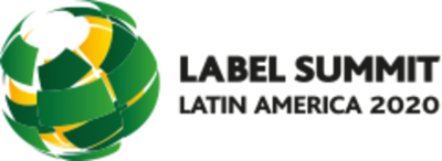 LABEL SUMMIT CHILE